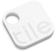 tile-large.png