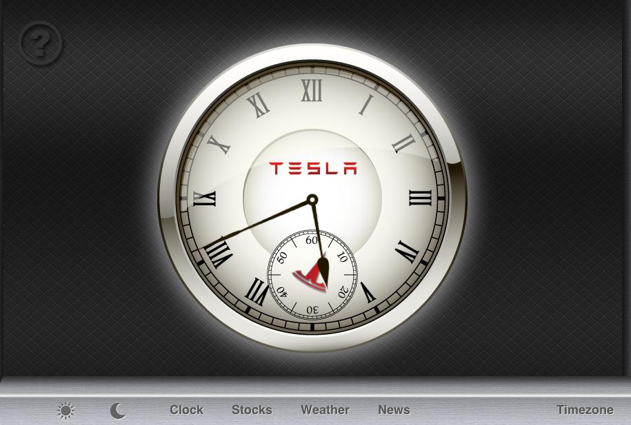 Time 4 Tesla.png