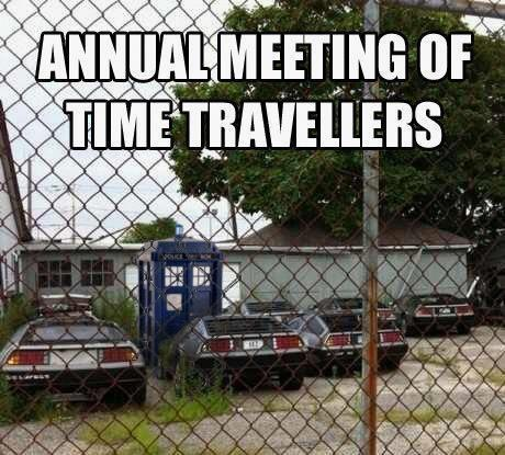 time-travel1.jpg