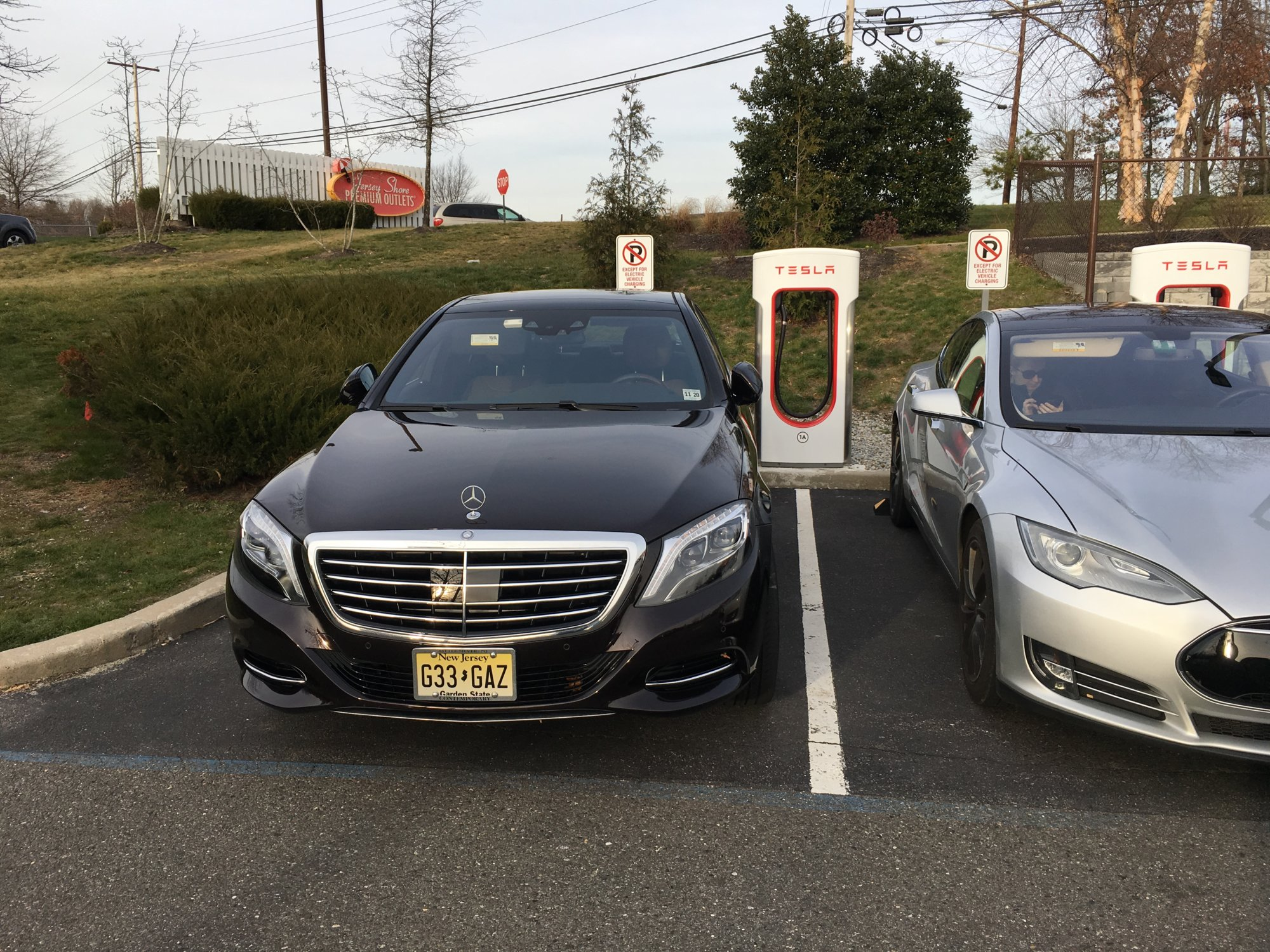 tinton falls nj supercharger 12-23-16-3pm.jpg