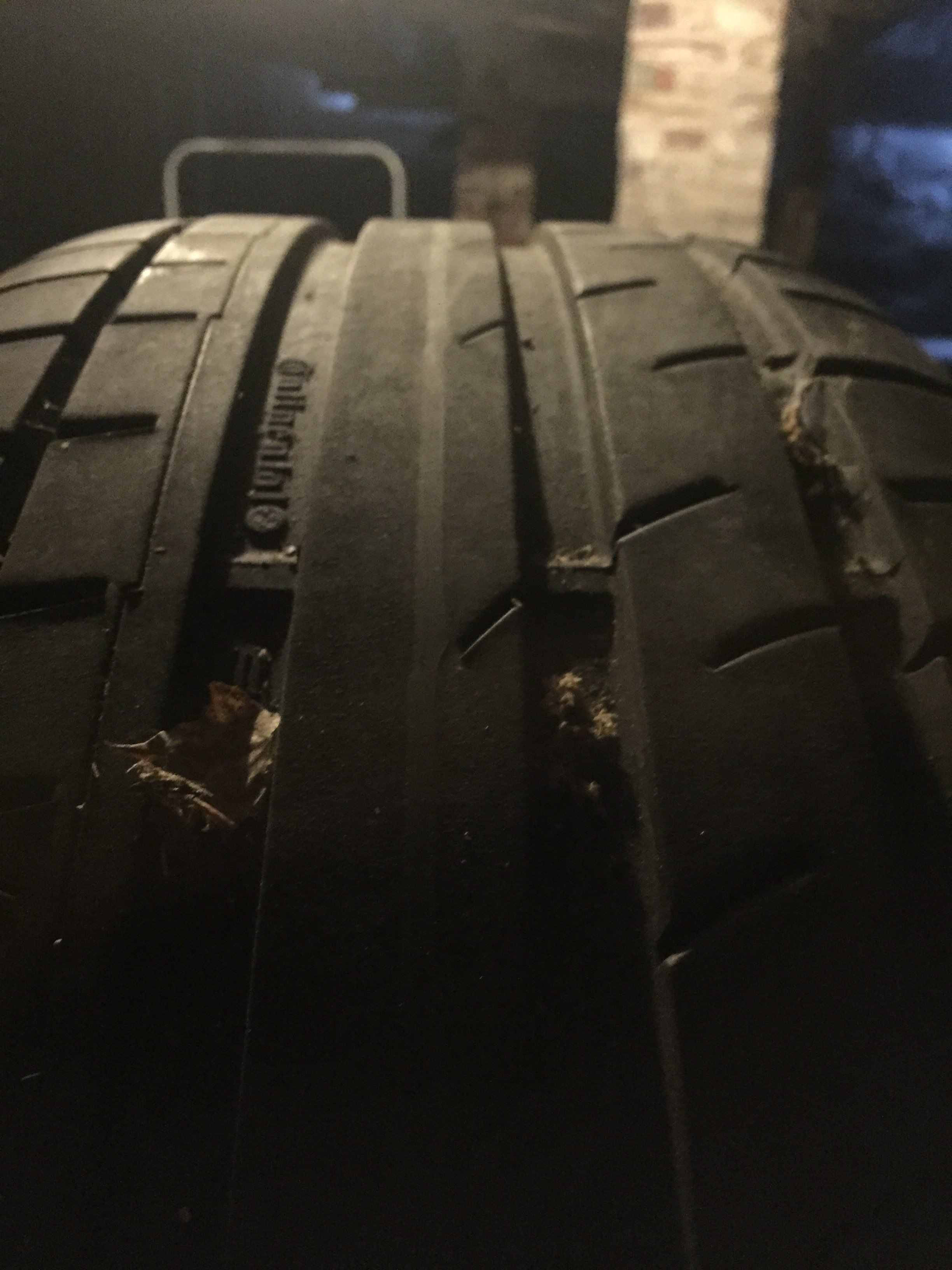 Tire 1 Tread.JPG