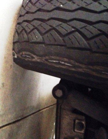 Tire camber wear.jpg