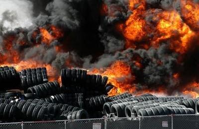 tire+fire+3.jpg