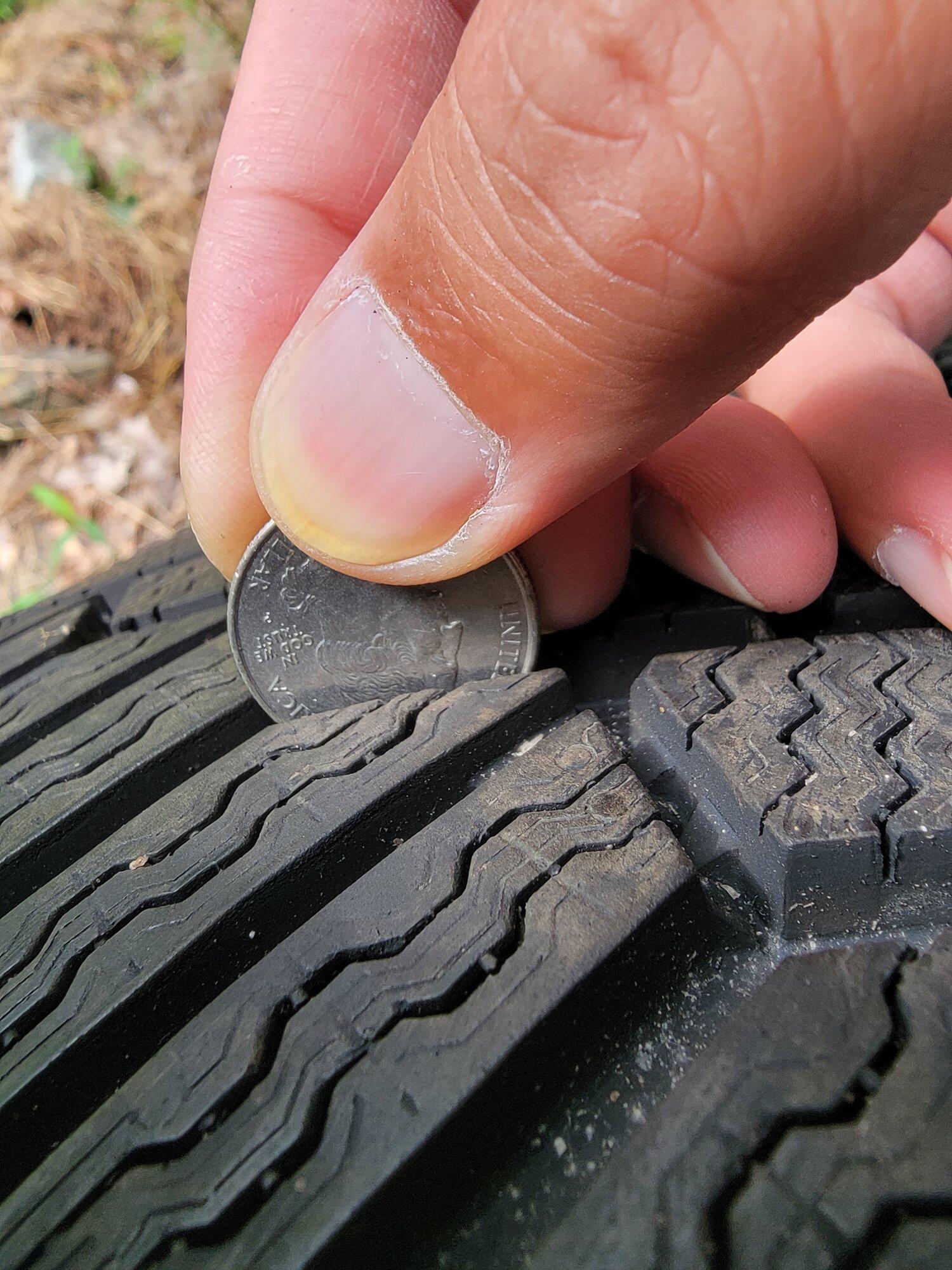 tire1c.jpg