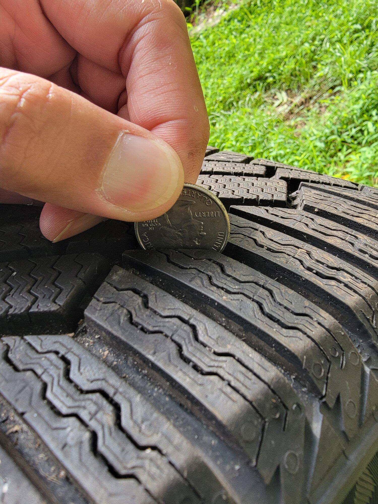 tire1d.jpg