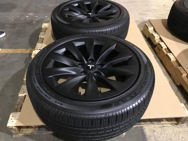 tires3.jpg