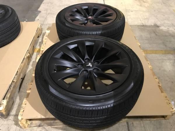 tires4.jpg