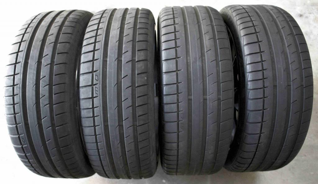 Tires_zps15c10dc1.jpg