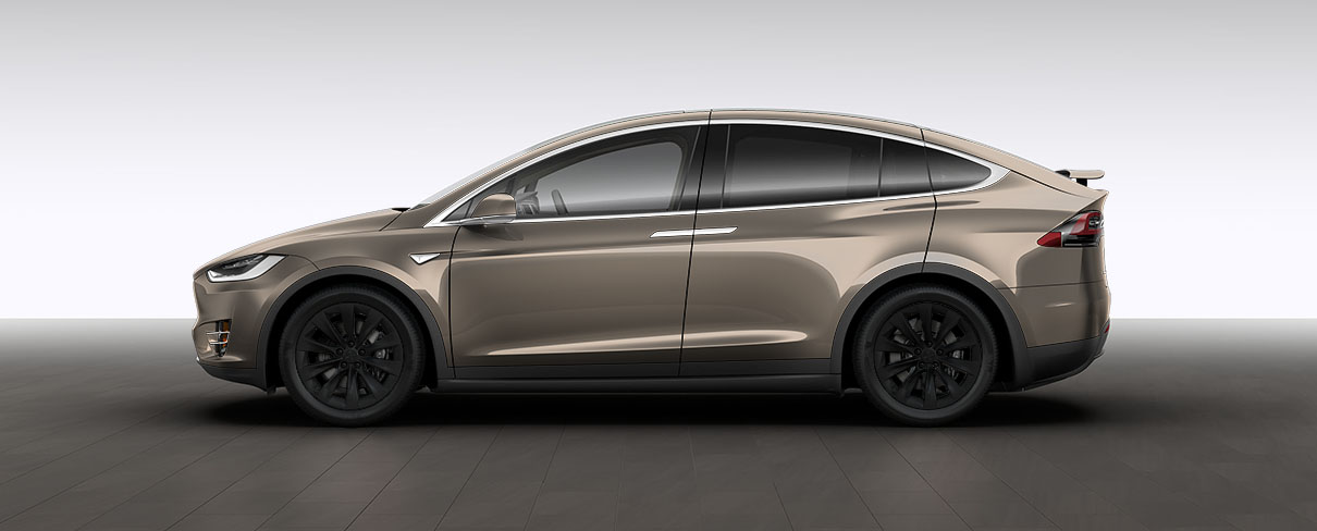 titanium metallic model x - black 20-inch wheels.jpg