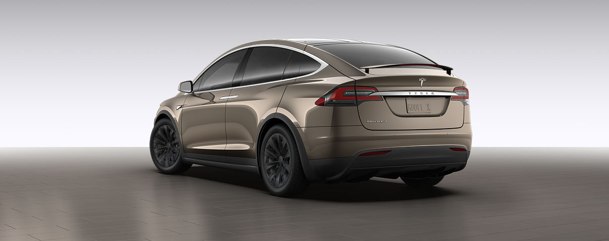 titanium metallic model X black wheels.jpg