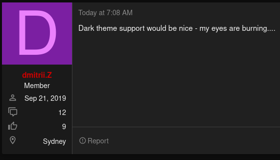TMC dark theme.png