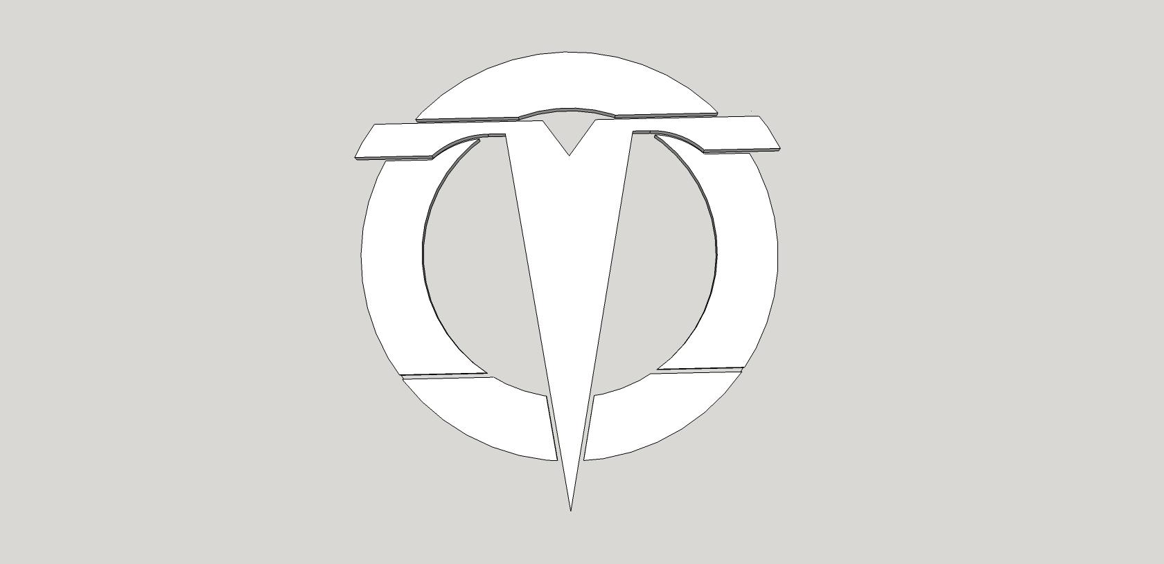 tmc logo 2.png