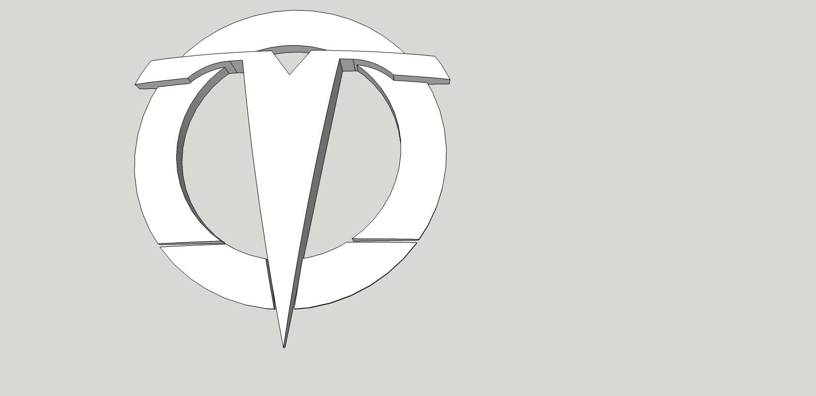 tmc logo 3d.png