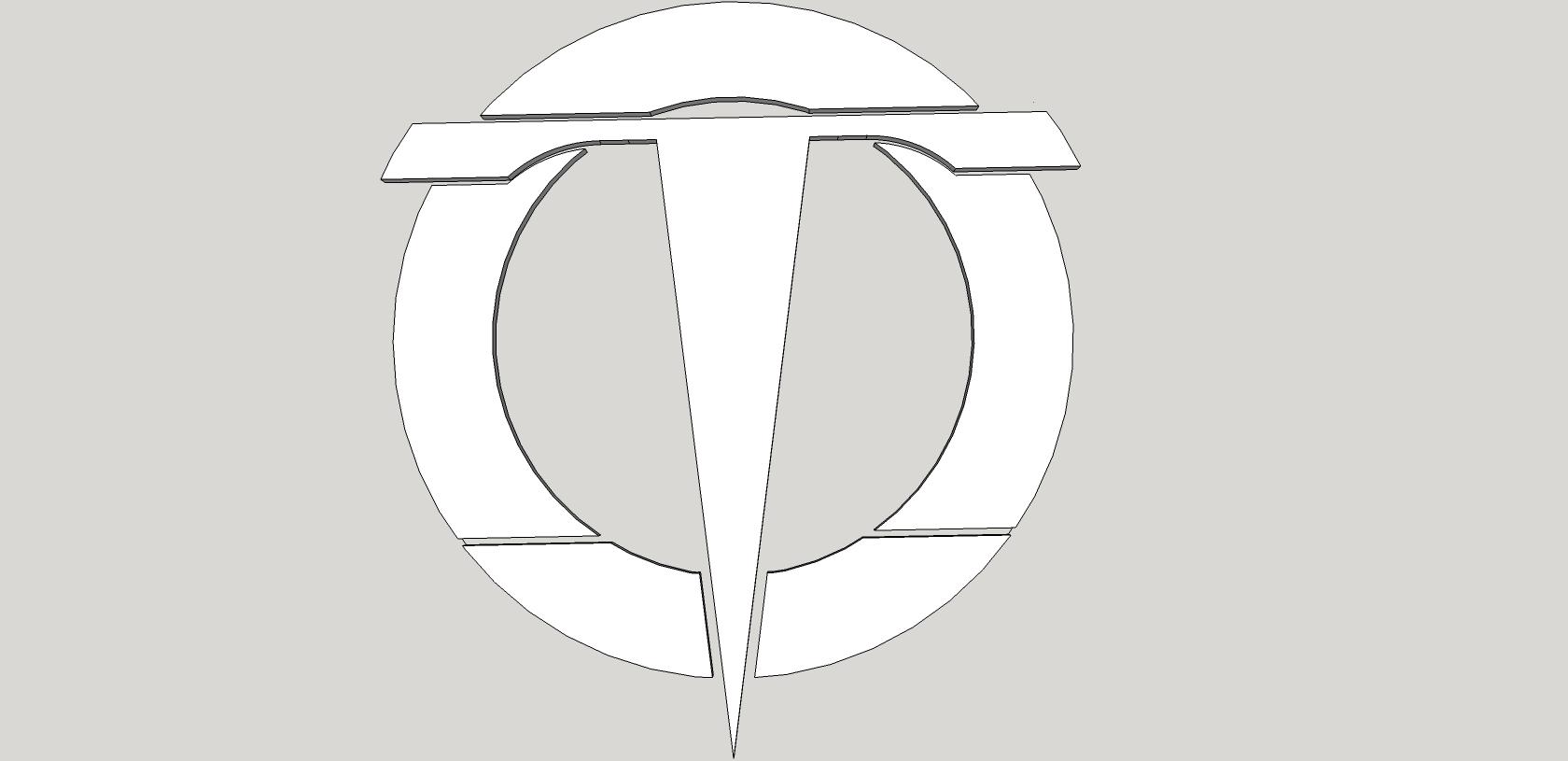 tmc logo 4.png