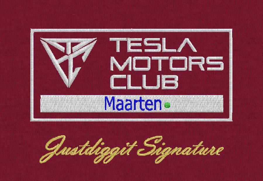 TMC logo Signature Burgundy.jpg
