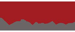 TMC_Connect Logo_2014_250x110_transp.png