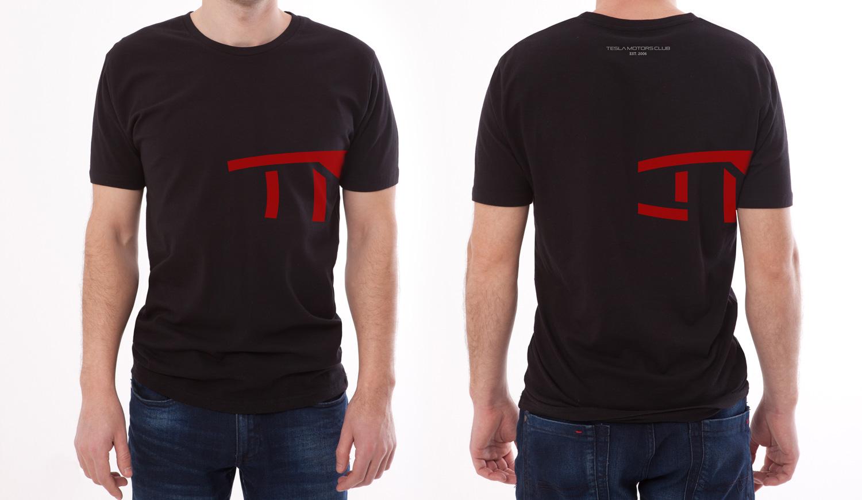 tmc_tshirt.jpg
