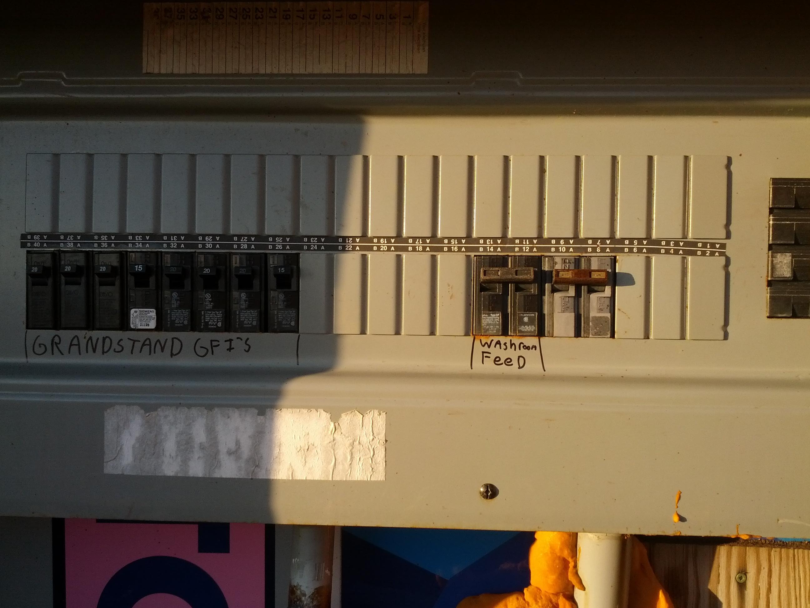 tmp_panel.jpg