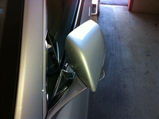 TMS Sideview Mirror II.jpg