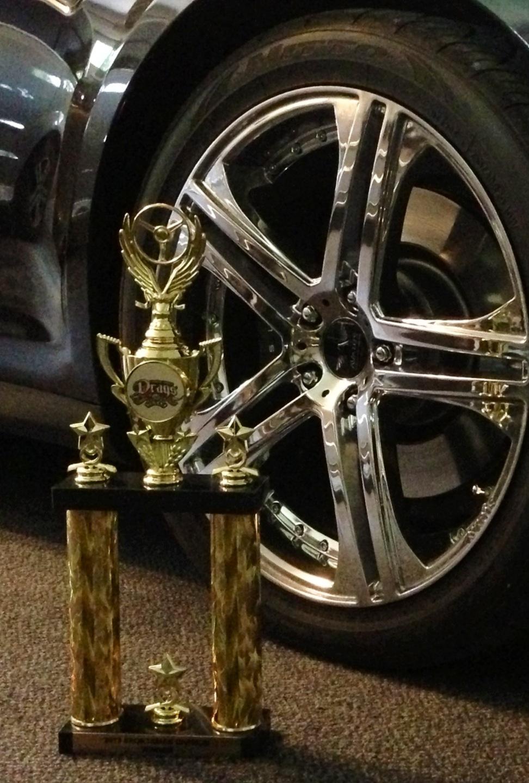 TMS-trophy061413.jpg