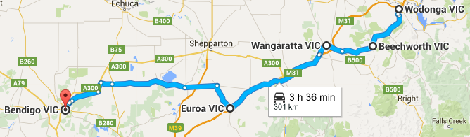to bendigo.png