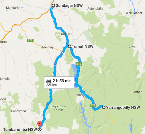 to tumbarumba.png
