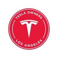TOC-Logo Los Angeles 200x200.jpg