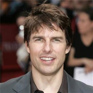 Tom-Cruise13.jpg