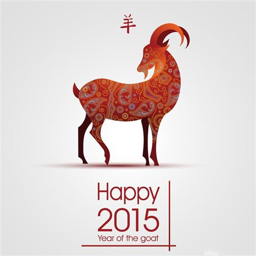 top-chinese-new-year-pictures-of-the-goat-3.jpg