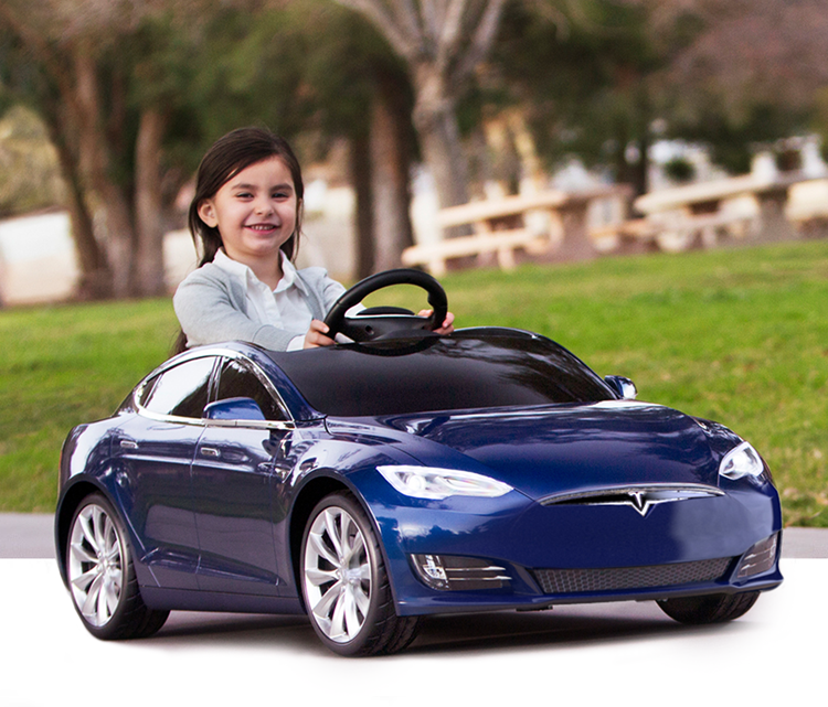 Top-Girl-Riding-mobile-new-1.png