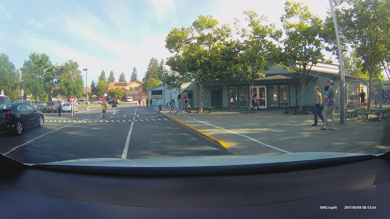 topfit dash cam snap shot (2).jpg
