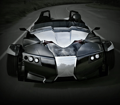 Torque-All-Electric-Roadster-From-Epic-EV-Website.png