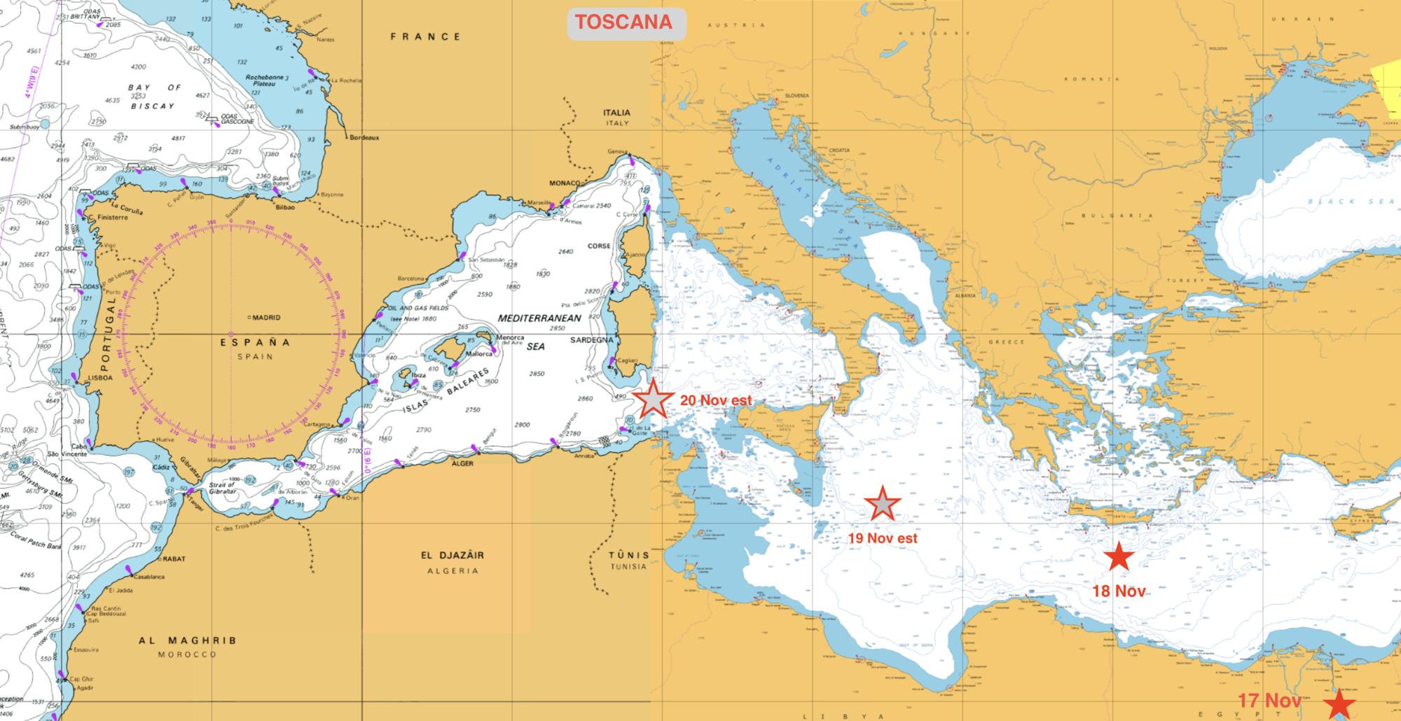 Toscana Med.png