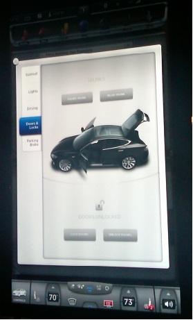 touchscreen 2.jpg