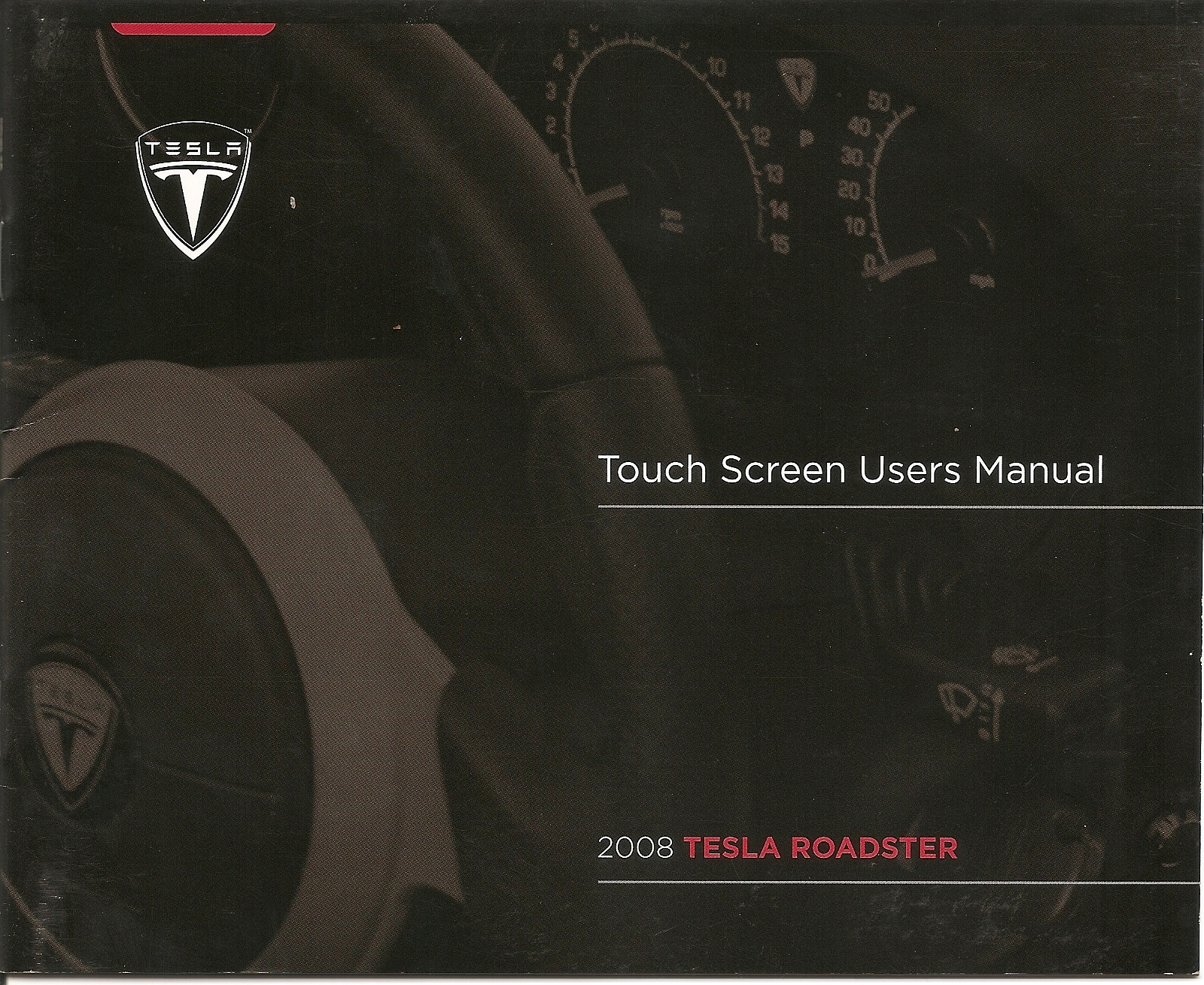 TouchScreen Users Manual.JPG