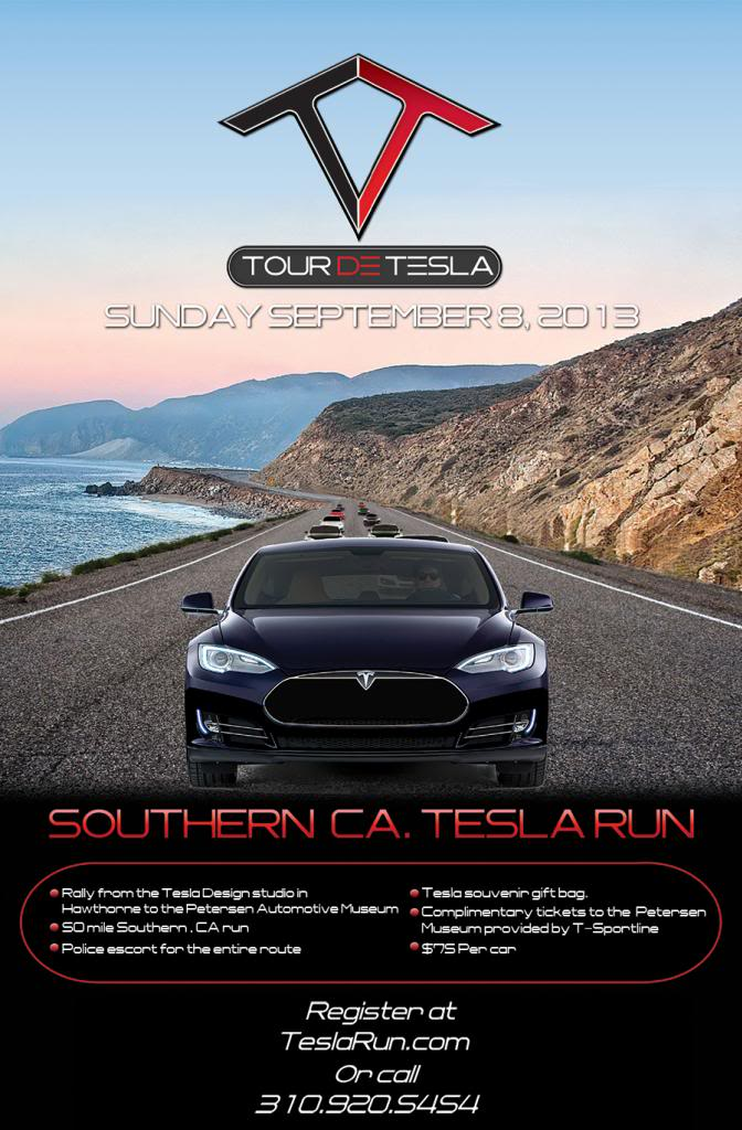Tour-De-Tesla-Flyer_zps08f23da2.jpg