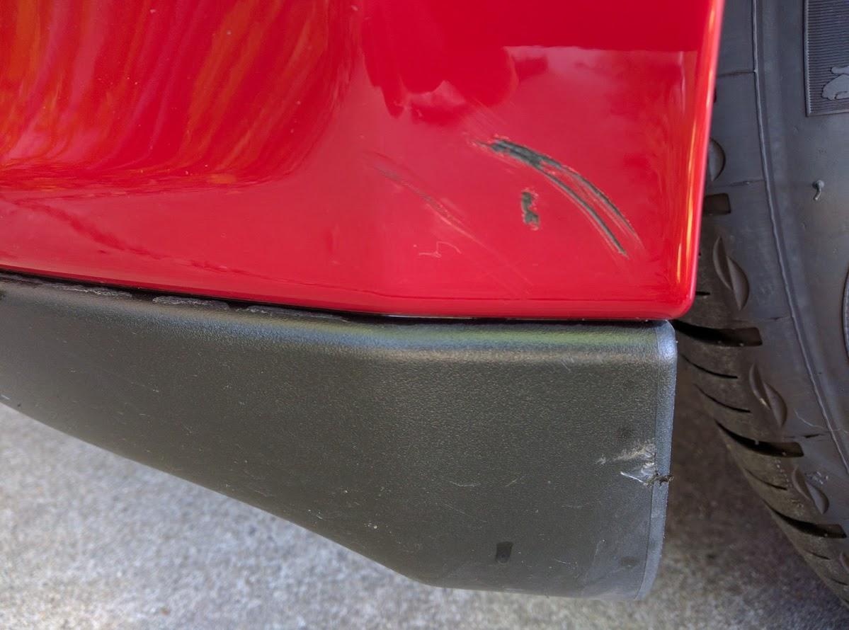 Tow Damage.jpg