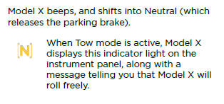 tow_mode.PNG