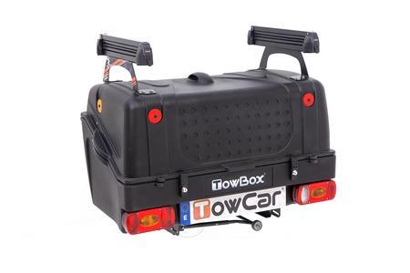 towbox v1 ski. op box geplaatst.jpg
