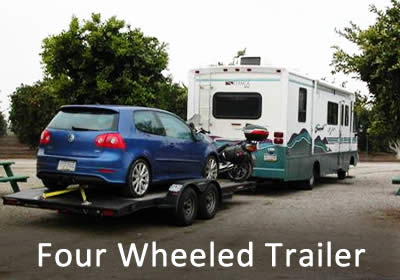 towing-trailer.jpg