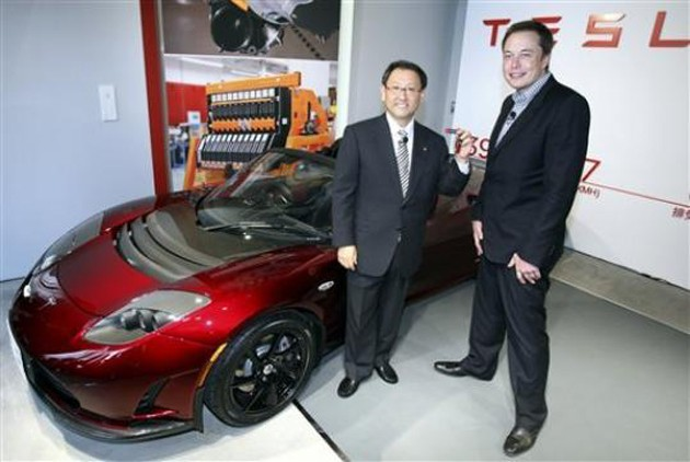 toyoda-and-musk-630.jpg