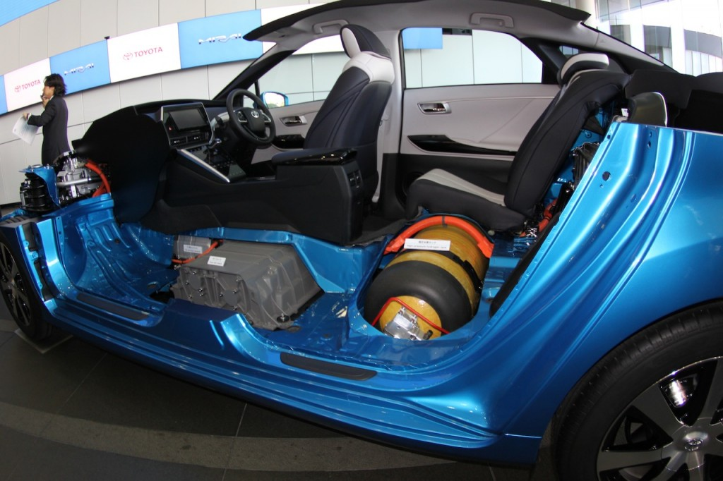 Toyota-Mirai-cross-section-1024x682.jpg