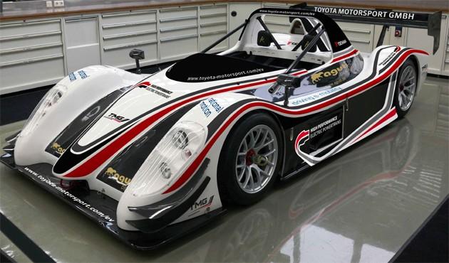 toyota-motorsports-gmbh-racer-630.jpg