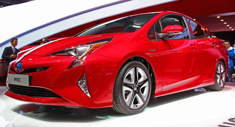 Toyota-Prius-0.jpg
