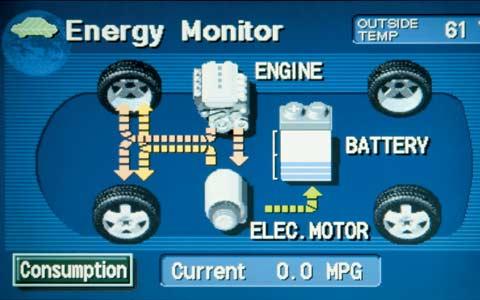 toyota-prius-energy-monitor.jpg