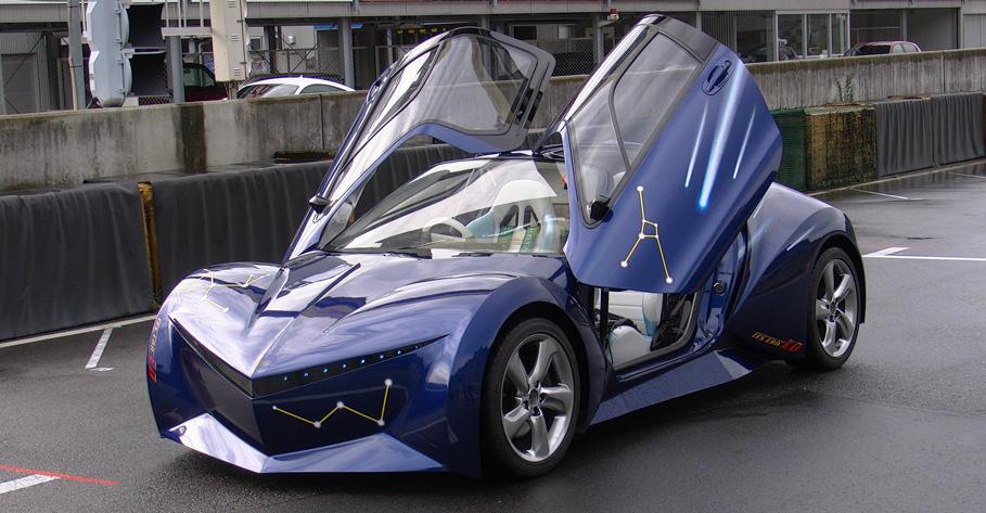 Toyota_TES_ERA.jpg