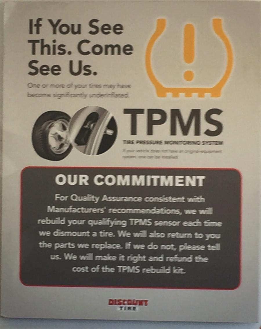 tpms-dt.jpg
