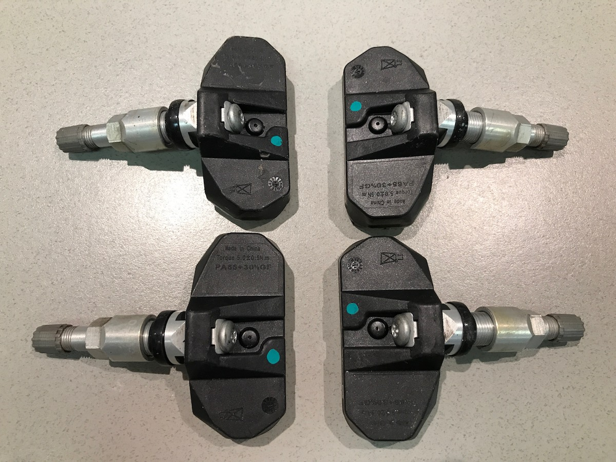TPMS-sensor-1.jpg