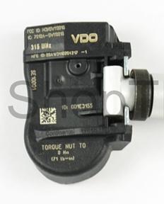 TPMS sensor.jpg