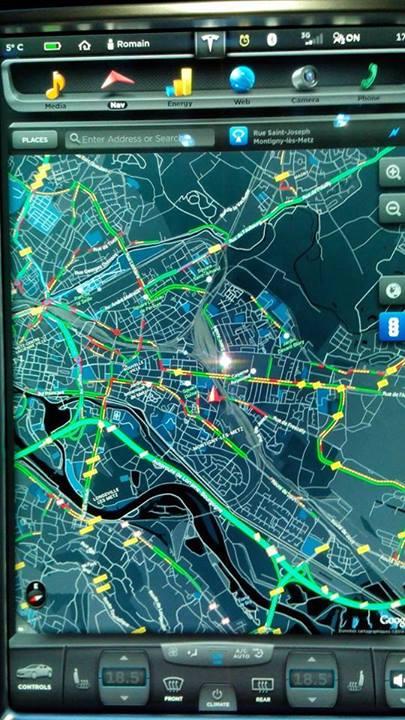 traffic metz.jpg